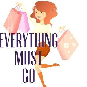 Handbags - 📢make an offer📢 closet clear out🔊