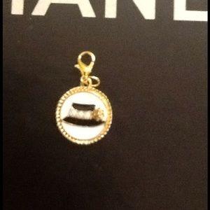 Jewelry - Designer like Charm