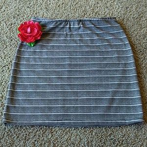 American Eagle Outfitters Pencil Skirt