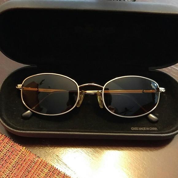 b7520f976d 🎉Revo H20 polarized vintage sunglasses NWOT 😎🕶
