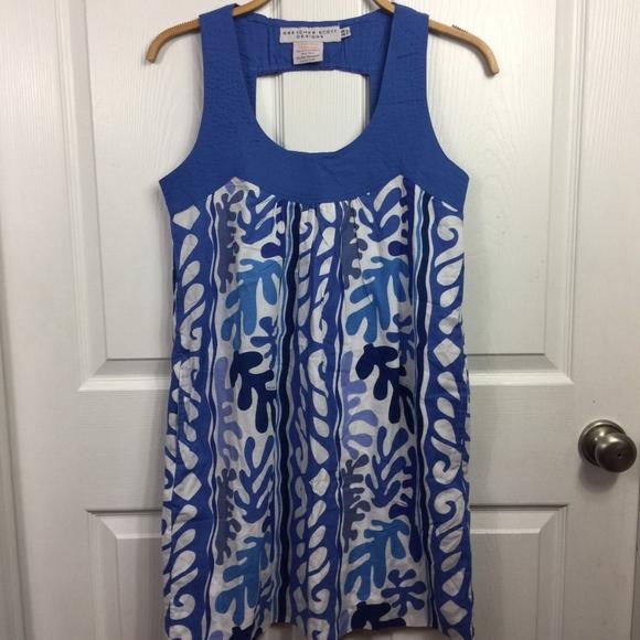 Gretchen scott clothing