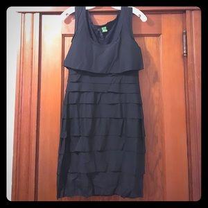 BCBG MaxAzaria Dress