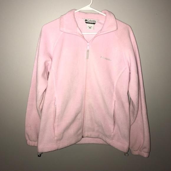 3c9af922f Columbia Jackets   Coats