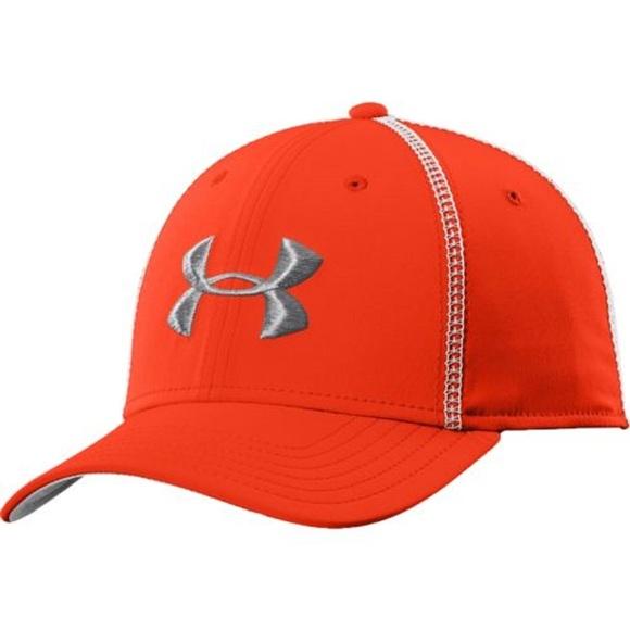 c8fdc695974 Under Armour Men s Catalyst UA Cap Hat
