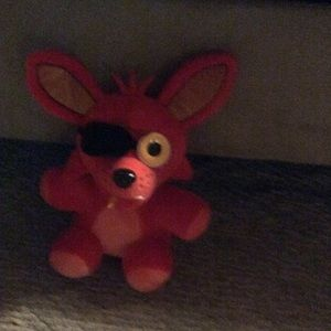 Other - Five nights at Freddy's (Foxy)