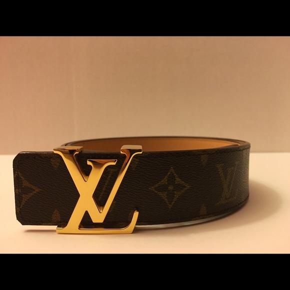 a39b75ff38838 Louis Vuitton Accessories