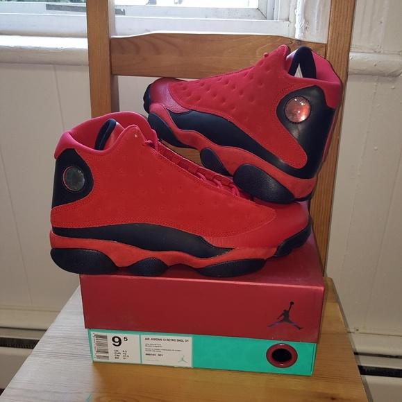 Air Jordan 3 Retro Sngl Dy
