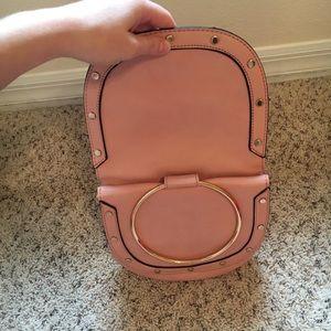 Bags - Chloe Ring Bag Dupe