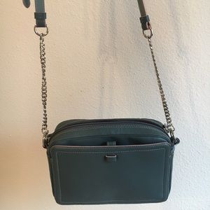 Handbags - Mywalit Crossbody Bag