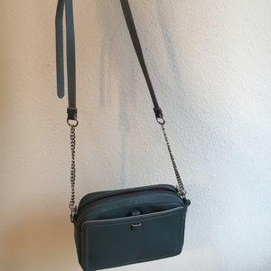 Bags - Mywalit Crossbody Bag