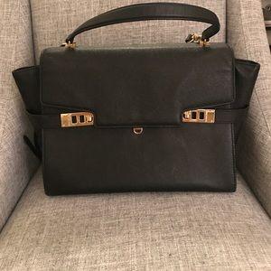 Henri Bendel Uptown Bag