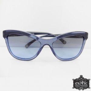 ♦️FINAL SALE♦️ CHANEL 5330 sunglasses