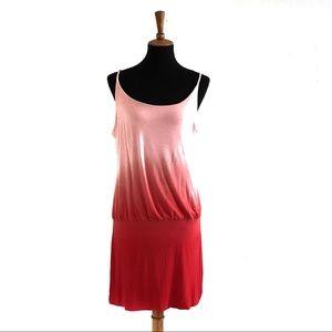 Young Fabulous & Broke Lily Dress Size Medium