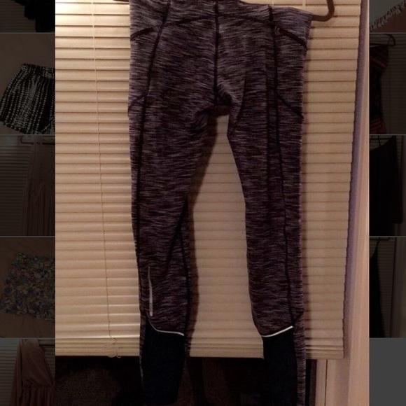 6f17c6dba03451 Kyodan Pants | Tj Maxx Workout Leggings | Poshmark