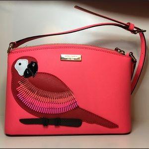 🎉HP🎉 Perfect summer purse!