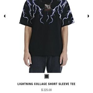 d9ec9ac0 Alexander Wang Shirts - Alexander wang shirt