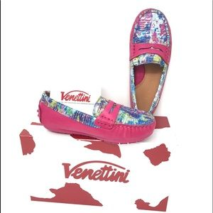 Venettini