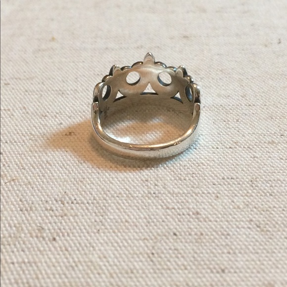 34 off james avery jewelry authentic james avery for Who sells lizzy james jewelry