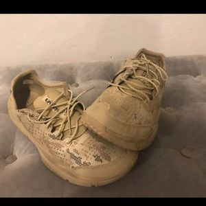 Lalo tactical grinder shoes for sale