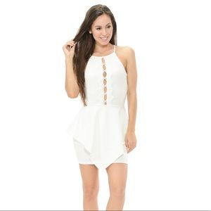 Dresses & Skirts - [NEW]: White Summer Dress