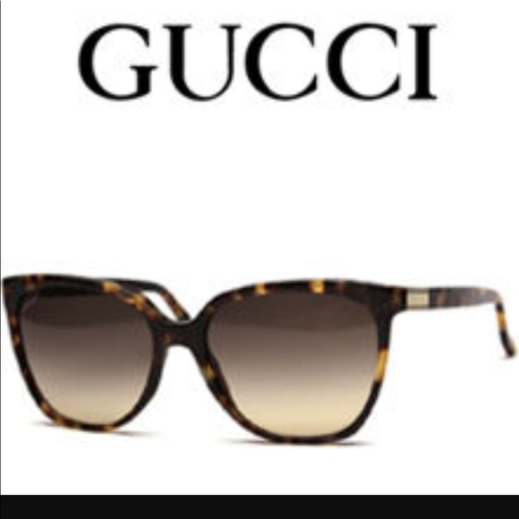 bfcdf68596853 Gucci Accessories - Gucci sunglasses