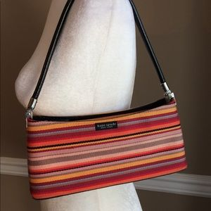Kate Spade New York mini purse