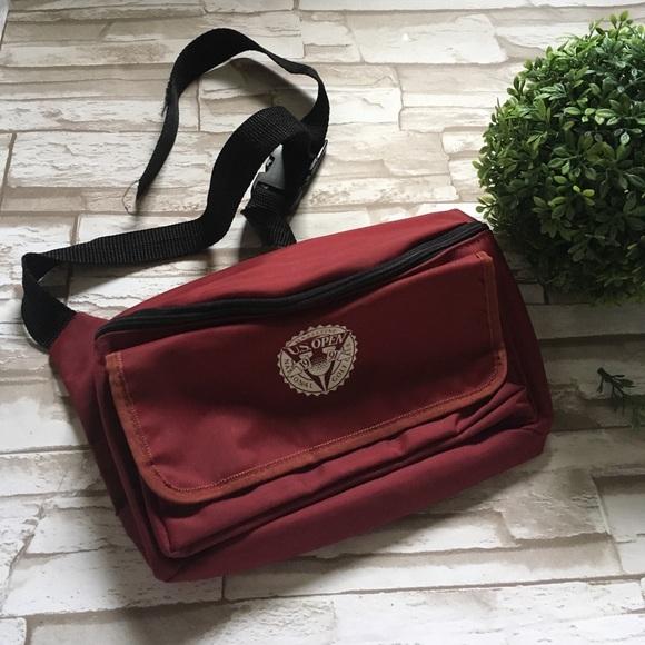 Handbags - 🆑SALE, Fanny Pack Bag