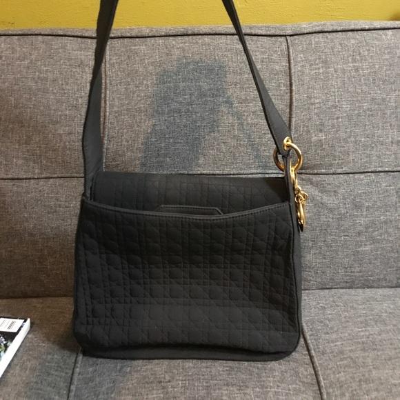 Christian Dior Handbags - Christian Dior 4754c70aa06bb
