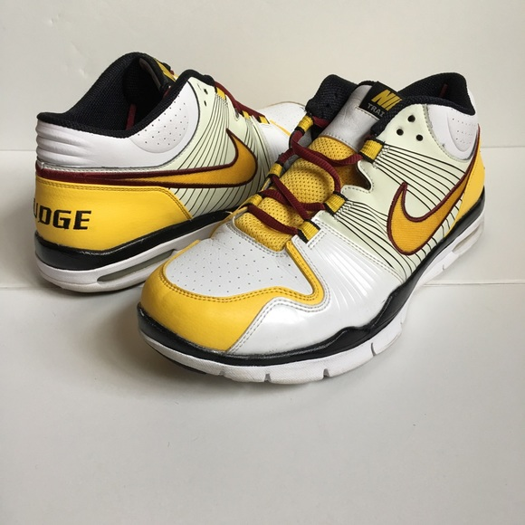 Nike Shoes Air Max Trainer Judge Id Mens Size 11 Poshmark
