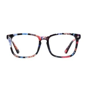 Accessories - Brand new floral frames