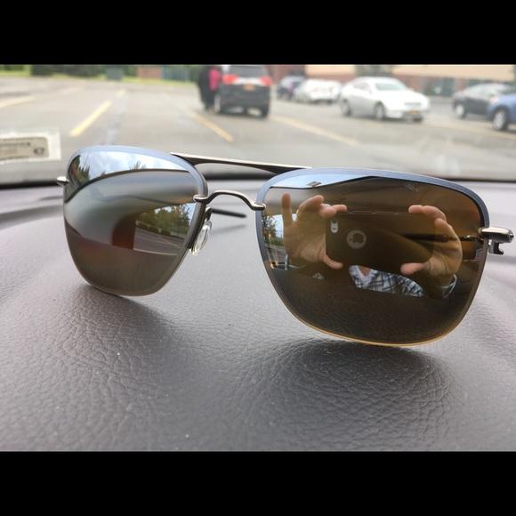 2fd6d3ad1d8 Oakley tailhook sunglasses polarized titanium. M 597783cb41b4e0f2b1002503.  Other Accessories ...
