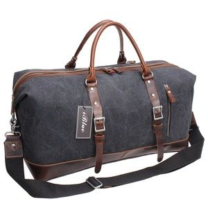 Other - Duffle Overnighter Bag