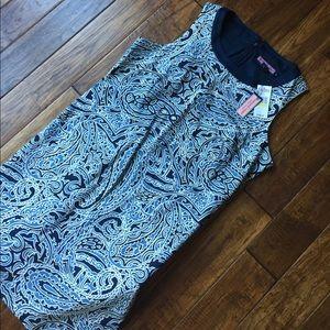 Vineyard Vines NWT dress!