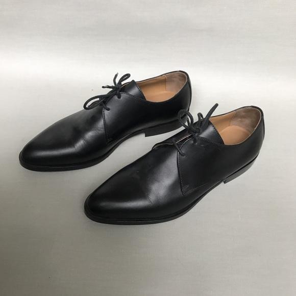 9567218c5310 Everlane Shoes | Modern Oxford | Poshmark