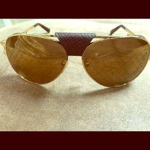 Louis Vuitton Skyline Sunglasses