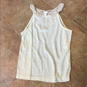 Tops - *MOVING SALE*BUY NOW* Casual Tank