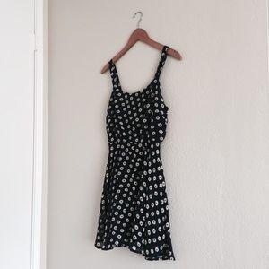 REVOLVE Daisy Dress