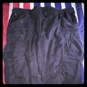 Other - POLO RALPH LAUREN UTILTY CARGO PANTS