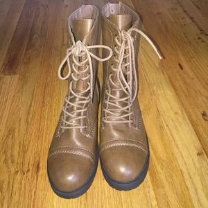🌟NWOT🌟 Boots