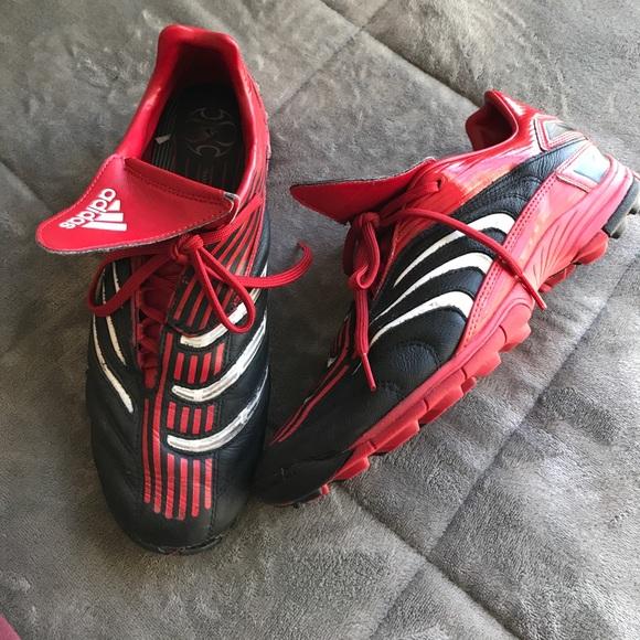 Traxion Poshmark Adidas Adidas Poshmark Turf Turf Shoes Adidas Shoes Traxion fxRwq1dRz