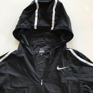 cff02588aeba Nike Jackets   Coats -  Nike  women s ultra-thin windbreaker jacket XS