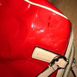 Coach Bags - Authentic COACH bag