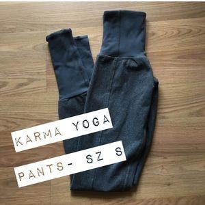 Karma Athletics