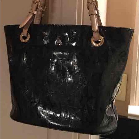 KORS Michael Kors Handbags - Mk handbag