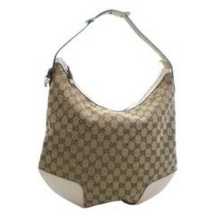 🌺Authentic GUCCI Hobo Handbag🌺