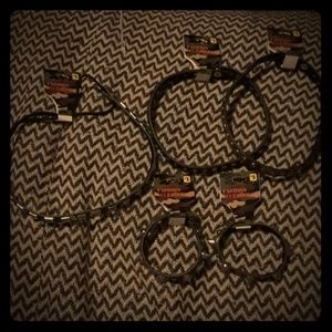Camo accessories lot