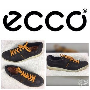 ***ECCO*** Sneakers Size 47!