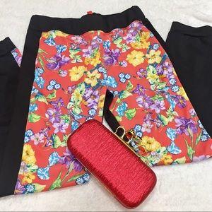 Pants - Stylish jogger pants