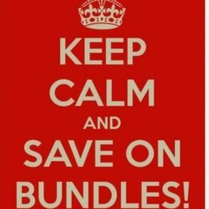 Dresses & Skirts - Discounted Bundles