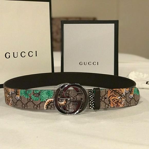 14bd16e4104 Gucci Other - Gucci